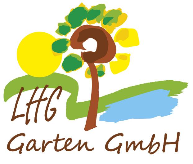 LHG Garten GmbH Garten und Landschaftsbau